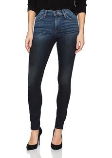 Lucky Brand Women's Bridgette Skinny Jean EL Mirage