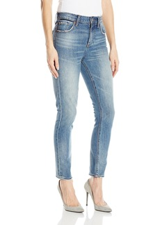 Lucky Brand Women's Bridgette Skinny Jean in