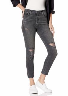 Lucky Brand Women's Bridgette Skinny Jean in