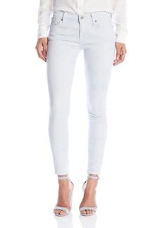 Lucky Brand Women's Brooke Ankle Skinny Jean