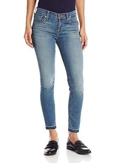 Lucky Brand Women's Brooke Ankle Skinny Jean In   x27