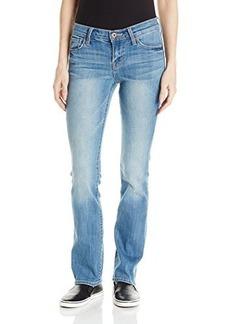 Lucky Brand Women's Brooke Boot Jean  x