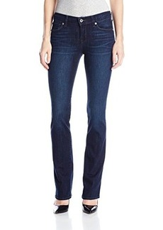 Lucky Brand Women's Brooke Boot Slim Fit Jean  28x32