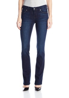 Lucky Brand Women's Brooke Boot Slim Fit Jean  32x32