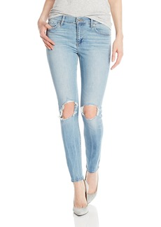 Lucky Brand Women's Brooke Legging Jean in