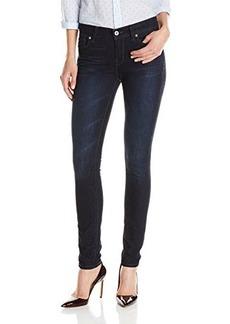 Lucky Brand Women's Brooke Skinny Jean In 25x3025x30