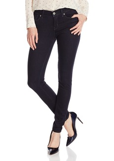 Lucky Brand Women's Brooke Skinny Jean In 30x3030x30