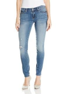 Lucky Brand Women's Brooke Skinny Jean In