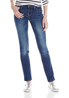 Lucky Brand Women's Brooke Straight Leg Jean