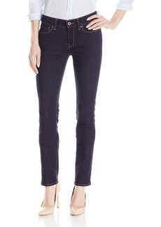 Lucky Brand Women's Brooke Straight Leg Jean