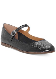 Lucky Brand Women's Ceentana Flats Women's Shoes