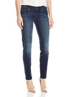 Lucky Brand Women's Charlie Skinny Jean  29x29