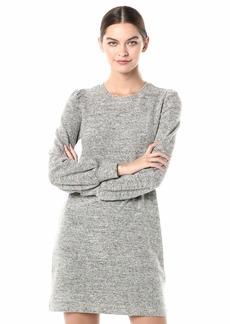 Lucky Brand Women's Cloud Jersey Dress  S