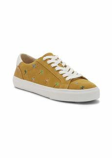 Lucky Brand Women's DARLEENA Sneaker