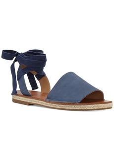 Lucky Brand Women's Daytah Flats Women's Shoes