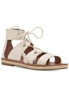 Lucky Brand Women's Dristel Flats Women's Shoes