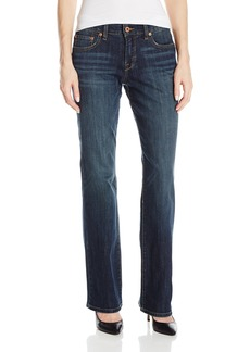 Lucky Brand Women's Easy Rider Jean  26x30