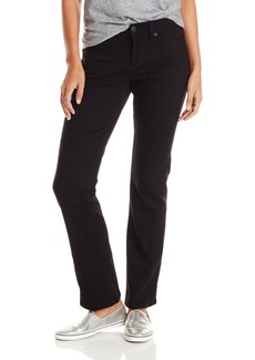 Lucky Brand Women's Easy Rider Jean  31x32