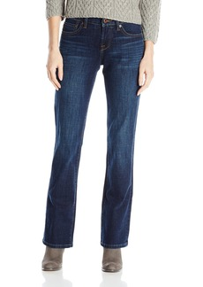 Lucky Brand Women's Easy Rider Jean In