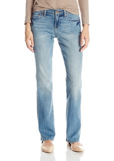 Lucky Brand Women's Easy Rider Jean In  33x32