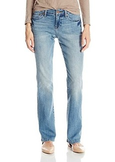 Lucky Brand Women's Easy Rider Jean In  25x30