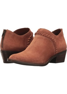 Lucky Brand Women's Fawnn Fashion Boot   Medium US