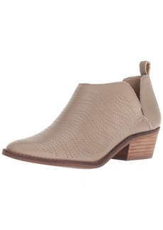 Lucky Brand Women's Fayth Ankle Boot