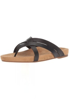 Lucky Brand Women's Fillima Sandal   M US