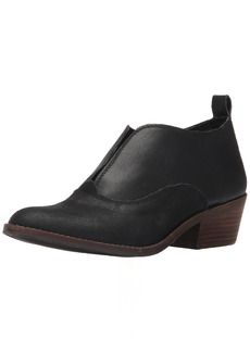 Lucky Brand Women's Fimberly Fashion Boot  6.5 Medium US