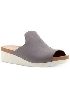 Lucky Brand Women's Finela Wedges Women's Shoes
