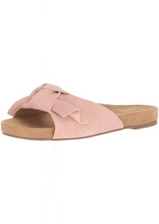 Lucky Brand Women's Florene Slide Sandal
