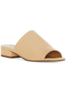 Lucky Brand Women's Florent Flats Women's Shoes