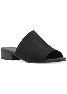 Lucky Brand Women's Florent Flats Women's Shoes