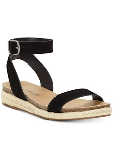 Lucky Brand Women's Garston Sandals Women's Shoes