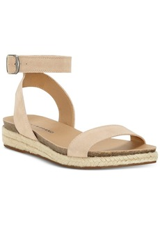 Lucky Brand Women's Garston Sandals Women's Shoes