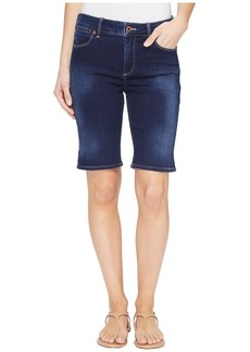 Lucky Brand Women's Hayden Denim Bermuda Short