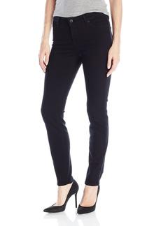 Lucky Brand Women's Hayden Skinny Jean In  26x29