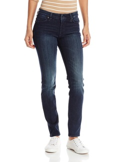 Lucky Brand Women's Hayden Skinny Jean In   27x29