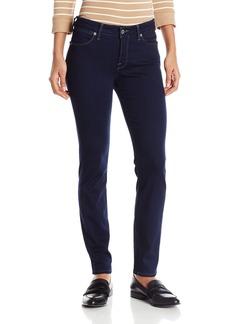 Lucky Brand Women's Hayden Skinny Jean In 29x25