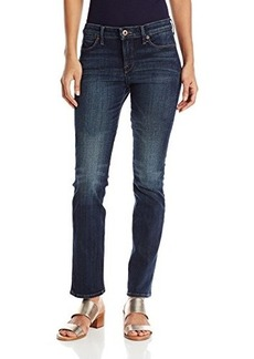 Lucky Brand Women's Hayden Straight-Leg Jean In   31x32