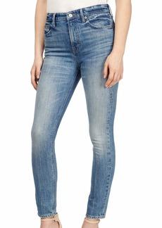 Lucky Brand Women's HIGH Rise BRDIGETTE Skinny Jean in