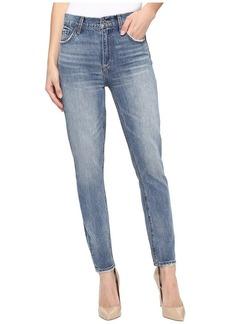 Lucky Brand Women's High Rise Bridgette Skinny Jean in   (US 2)
