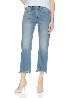 Lucky Brand Women's High Rise Girl Next Door Jean