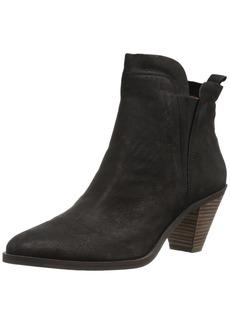 Lucky Brand Women's Jana Fashion Boot  5.5 Medium US