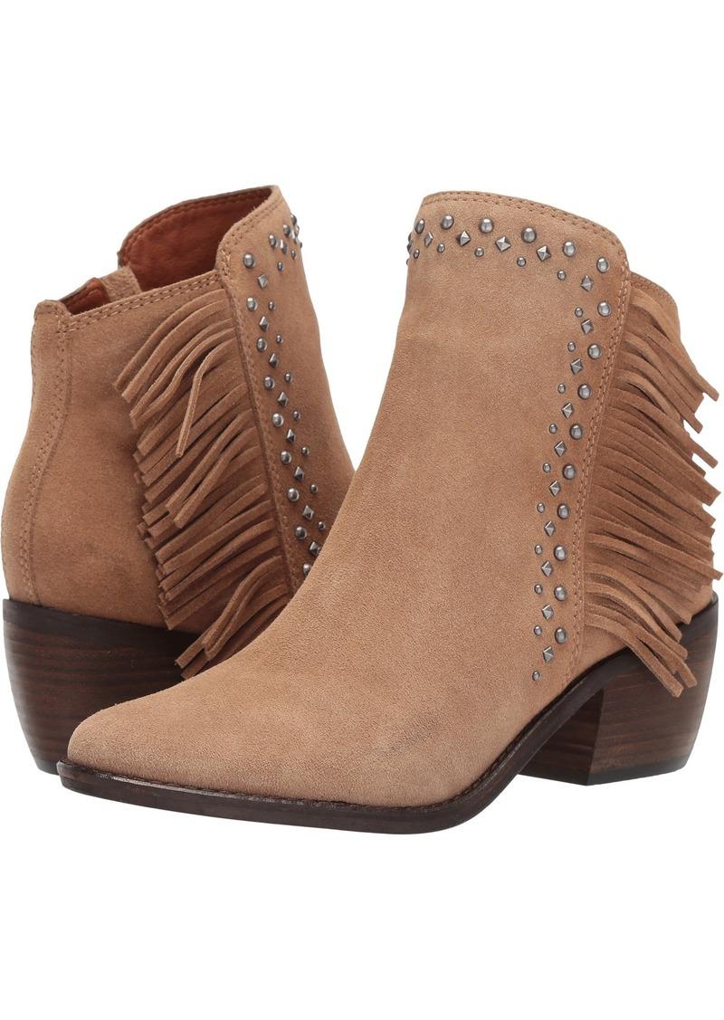 Lucky Brand Women's Kaarina Fashion Boot
