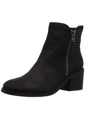 Lucky Brand Women's Kalie Fashion Boot   Medium US