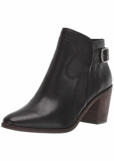 Lucky Brand Women's KAUTO Ankle Boot   M US