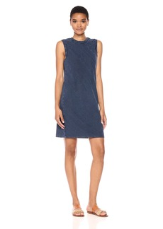 Lucky Brand Women's Knit Dress
