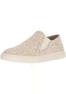 Lucky Brand Women's Lailom Sneaker