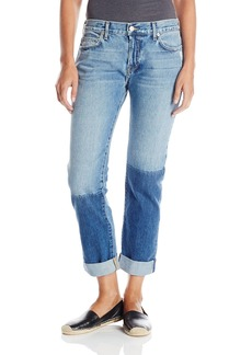 Lucky Brand Women's Legend Vintage Straight-Leg Jean In   26x32